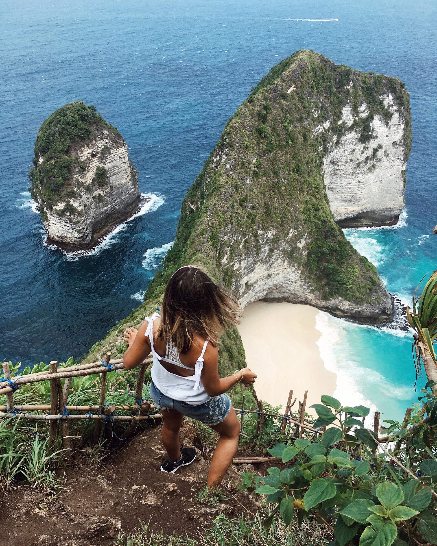 15 jours à Bali, conseils et itinéraire