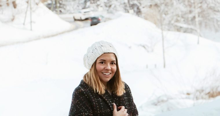 Mes 6 astuces contre la fatigue hivernale