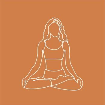 5 mini méditations