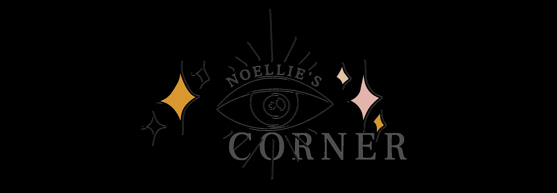 Noellie's Corner